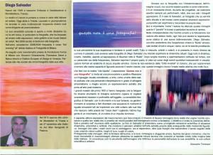 2 Mostra-Exibition Montedoro Muggia-Q.NEUF