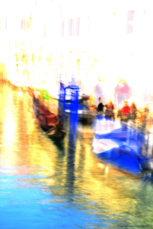 2012 - Liquid town Eight - Diego Salvador