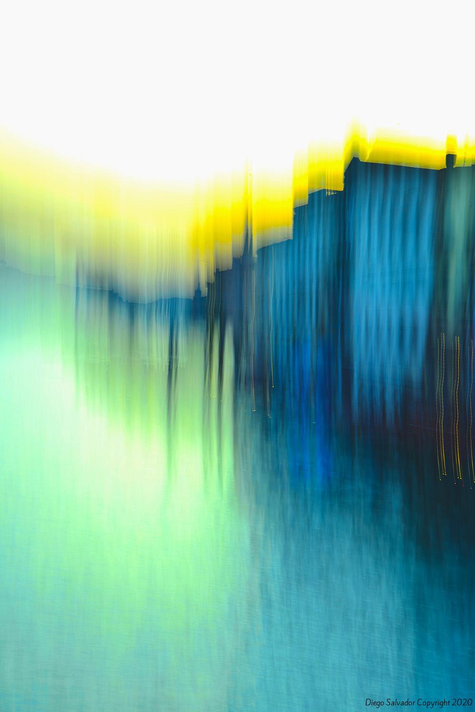 2012 - Liquid town Ten - Diego Salvador