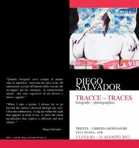 2a Brochure Traces Mondadori