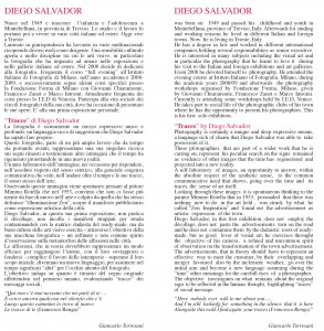2b Brochure Traces Mondadori