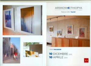 Mostra Padova Methis-1