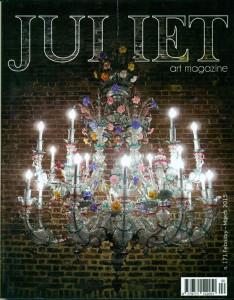 Juliet 2 15 72 a