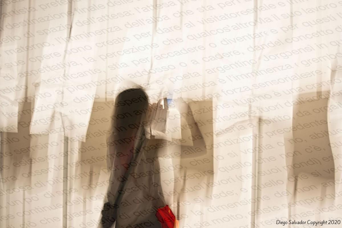 2015 - 2 Dialogues - Diego Salvador