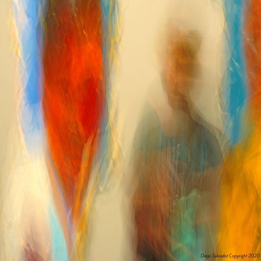 2015 - Cantemplation9240 - Diego Salvador
