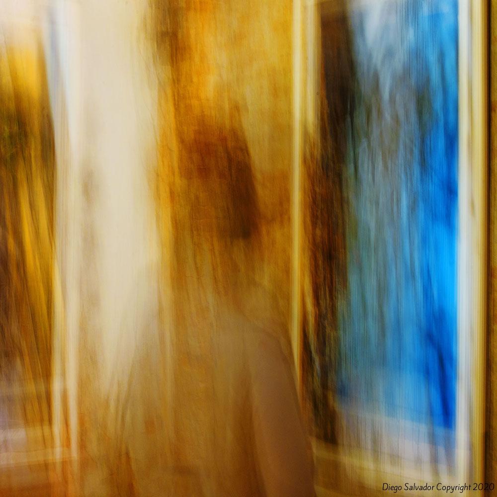 2015 - Contemplation9228 - Diego Salvador