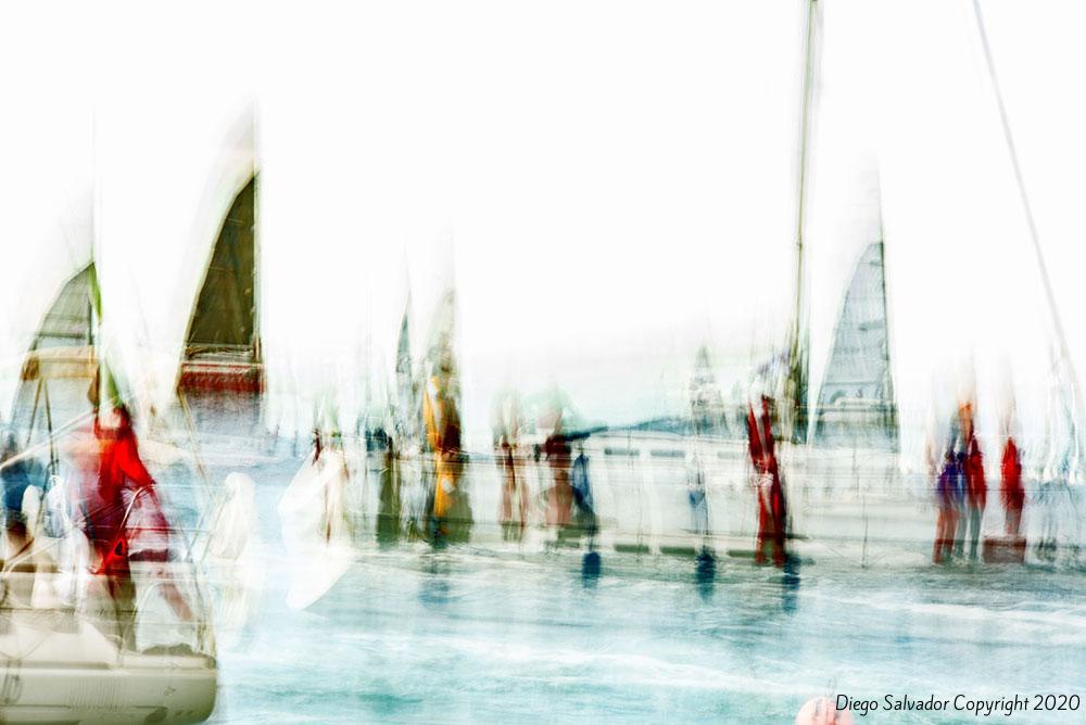 2015 - Ontheshore3 - Diego Salvador