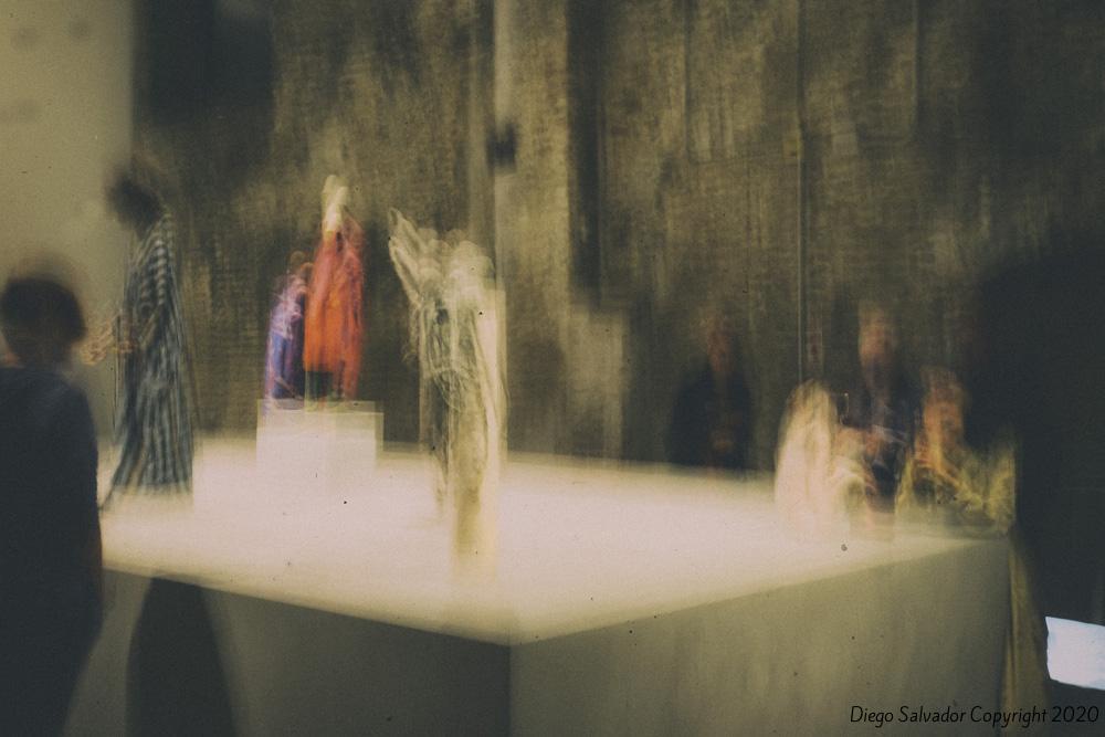 2017 - Shadows and Shapes 11 - Diego Salvador