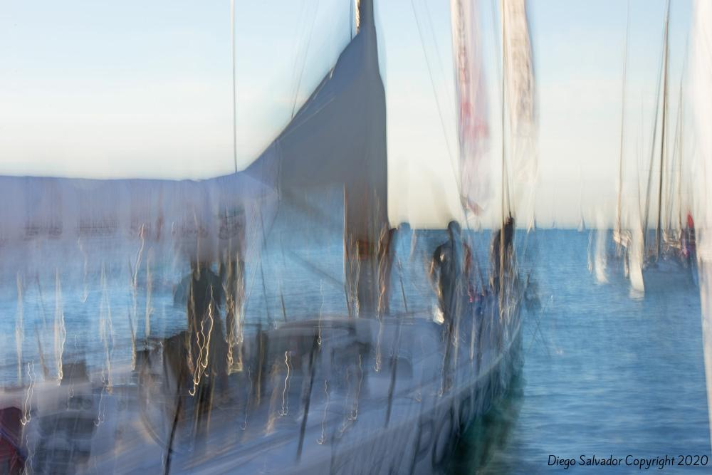 2017 - d i Vele e di Mare 11 - Diego Salvador